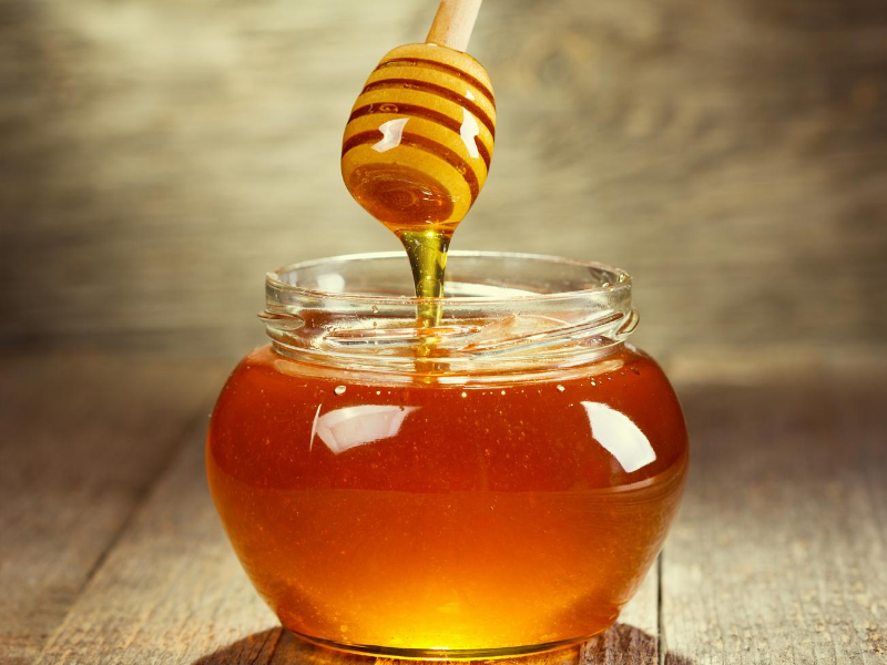Can Cats Eat Honey?