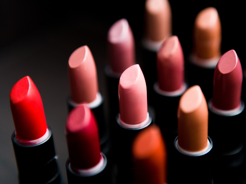Is M·A·C Cosmetics Cruelty Free?