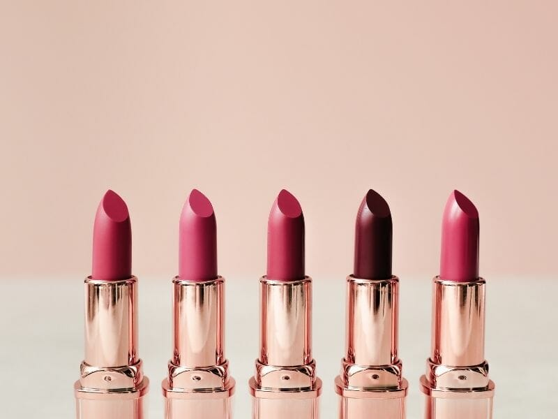 Is Max Factor Cruelty Free?