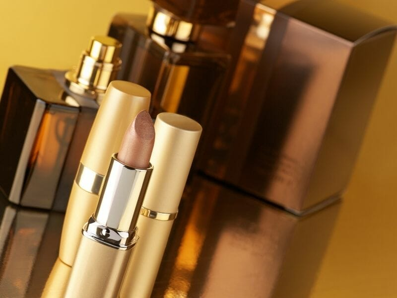 Is Tom Ford Beauty Cruelty Free?