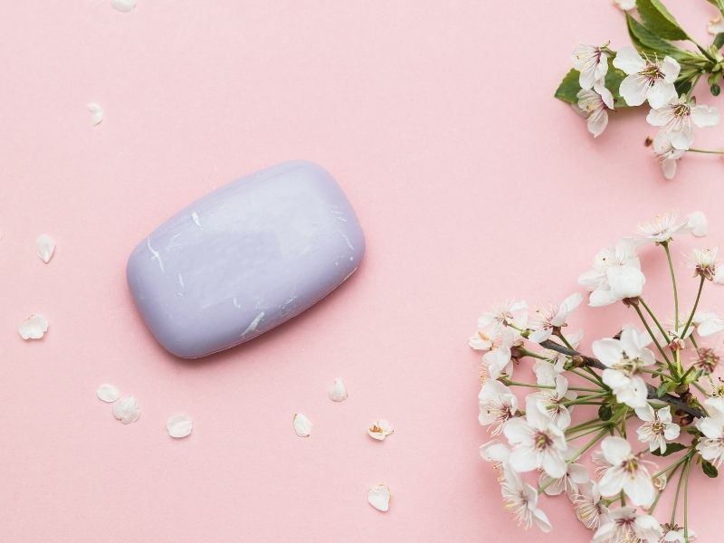 Is Caress or Lux Cruelty Free?