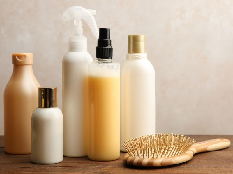 Which Hair Care Brands Are Cruelty Free? [We reviewed 17 brands!]