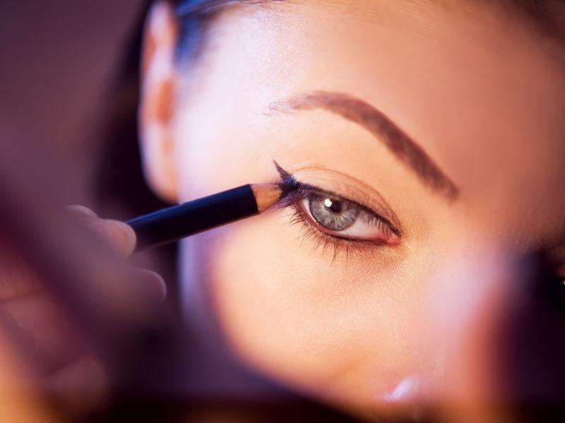 Is Eye of Horus Cosmetics Cruelty Free?